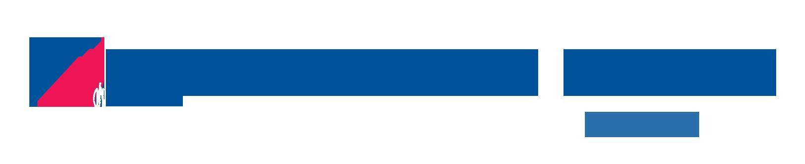 Giovani Liberali Radicali Ticinesi
