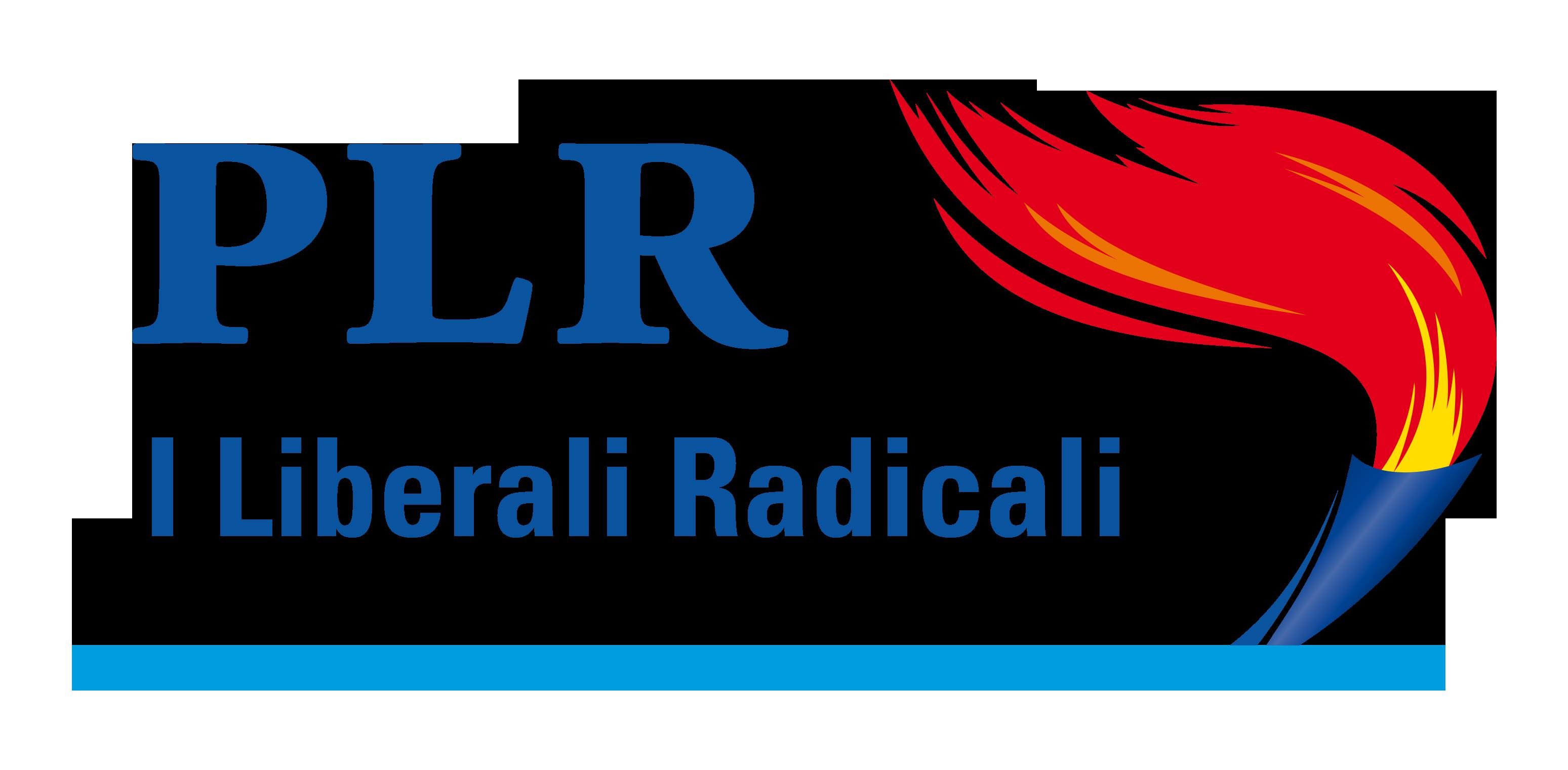 Partito Liberale Radicale Ticinese