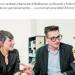 Intervista CdT comunali 2020